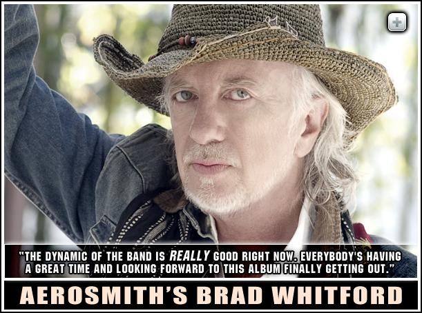 brad-whitford1