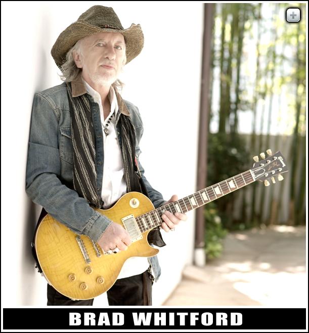 brad-whitford2