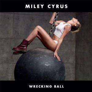 Miley-Cyrus-600-600