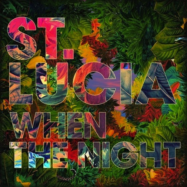 StLucia_WhenTheNightcdcover