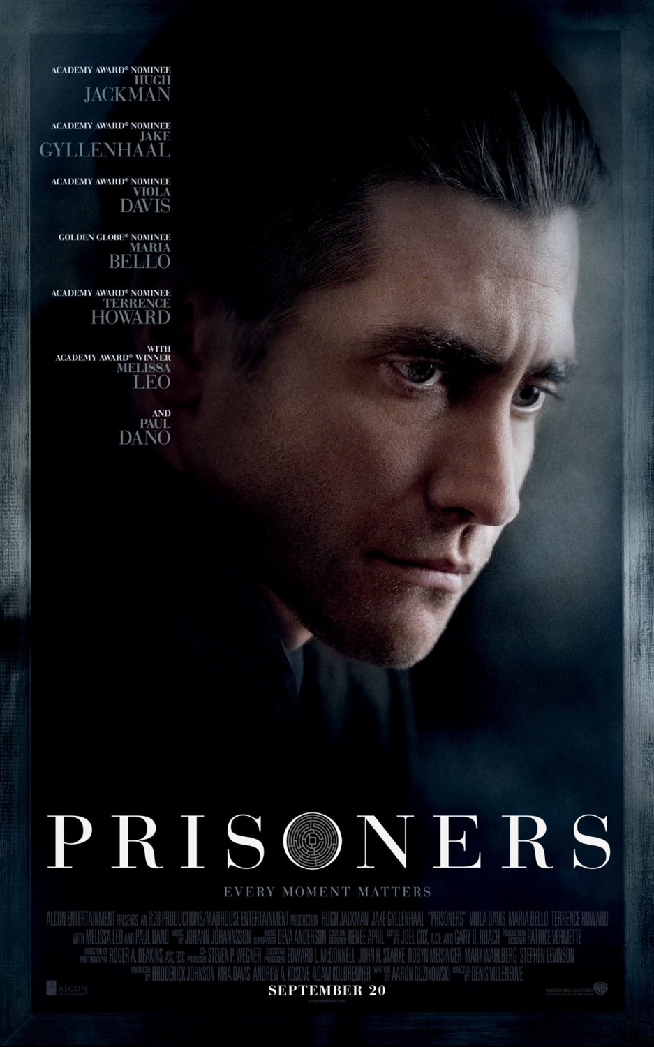 prisoners_xlg