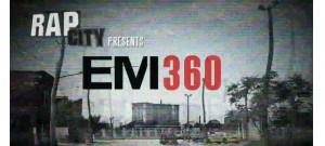 Em 360 Logo