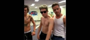 1D-Talk-Dirty-Screen-Shot-770x348