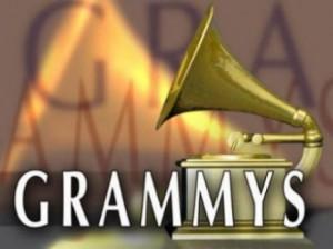 Grammy-2011