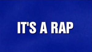 "Video Still From ""Jeopardy"""