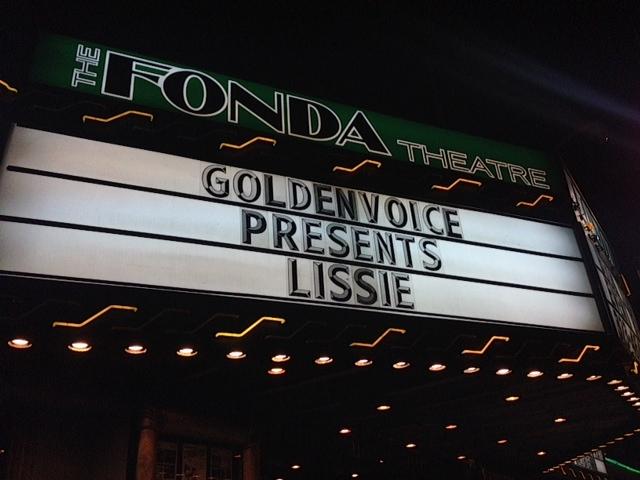lissie3