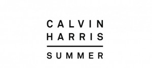 Calvin-Harris-Summer-art-resized--770x348