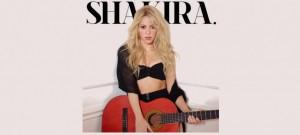 Shakira-self-titled-resized--770x348