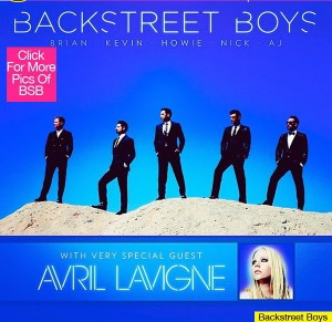 backstreet-boys-emily-says-lead cropped