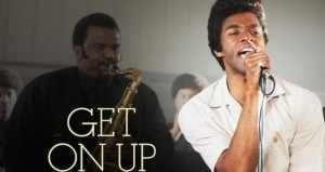 "Video Still From ""Get On Up""  via Universal pictures"