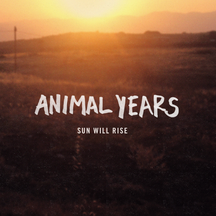 Animal-Years-Sun-Will-Rise