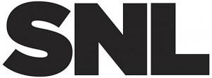 SNL logo via NBC