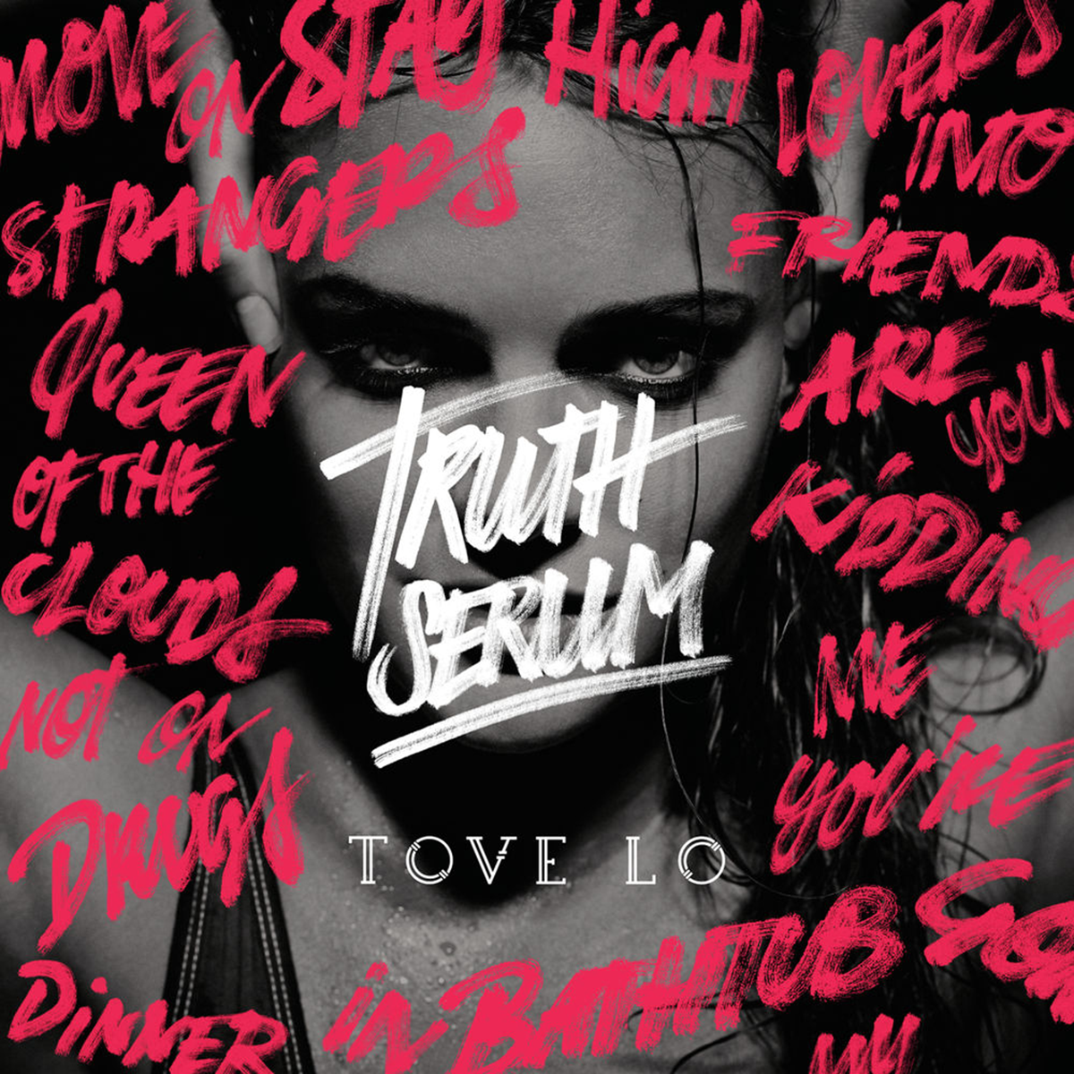 Tove-Lo-Truth-Serum-2014-1200x1200