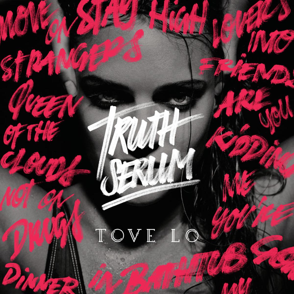 Tove-Lo-Truth-Serum-2014-1200x1200