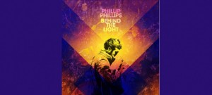 philip-philips-behind-the-light--770x348