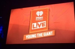 young the giant 4