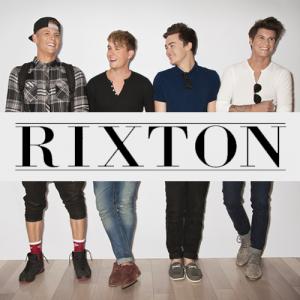 Rixton4