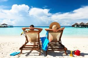 beach-allaccess