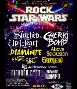 star wars 4