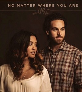 ustheduo the cover