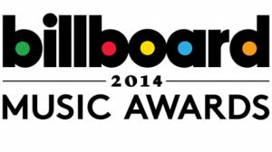 2014 Billboard Music Awards promo image