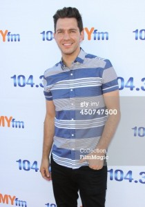 ANDYGRAMMER COLLECTION FILMMAGIC