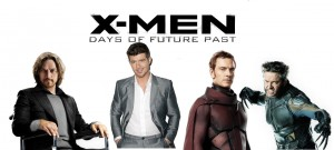 Thicke Days of future past