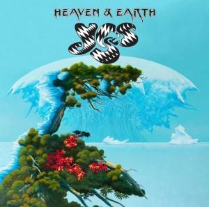 YES-Album-Heaven-Earth