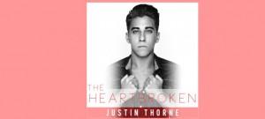 Justin Thorne