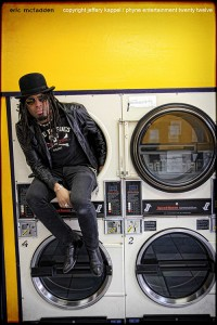 pM 3_Eric McFadden, EMF Laundry FINAL X