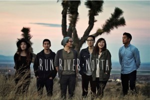 run-river-north joshua tree
