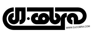 1024px-DJ_Cobra_Logo