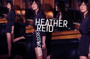 HeatherReid_1800_2