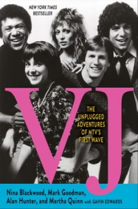 MTVVJbook