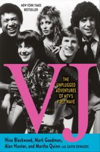MTVVJbook