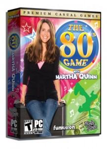 MarthaQuinn80sGame