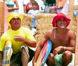 Surfer Boys Vince-FelixKelly-Slater_b