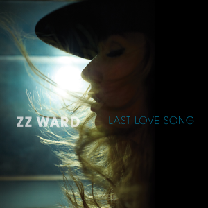 ZZ-Ward-Last-Love-Song-2014