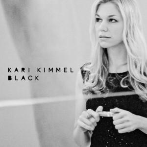 karikimmel-black