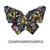 somekinda5