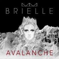 brielle2