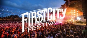 First-City-Festival-560x245