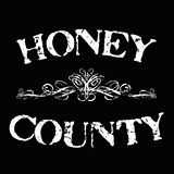 Honey County LOGO