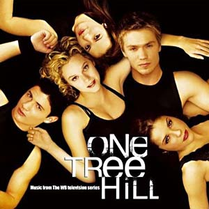 One_Tree_Hill