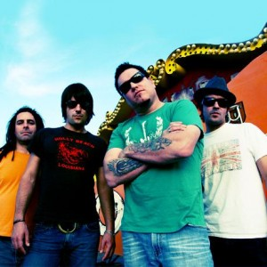 Smash-Mouth6