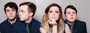 cover photo-echosmith
