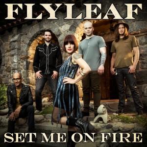 flyleaf2