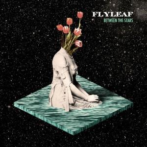 flyleaf4