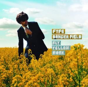 fyfe_dangerfield_cover