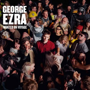 george-ezra_wanted-on-voyage